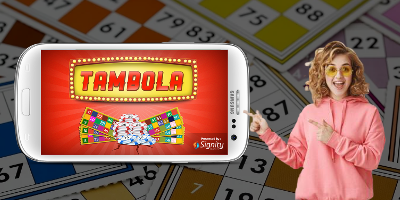 Benefits of Playing Online Tambola Game